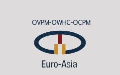 7th International conference of Eurasia World Heritage Cities
