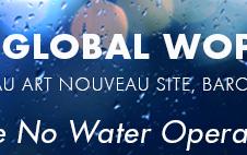 4th Global Water Operators' Partnerships Congress