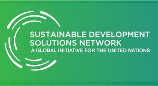 2nd Annual International Conference on Sustainable Development Practice