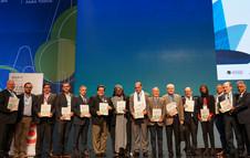 Co-créer le future urbain – Lancement du 4ème Rapport Mondial sur la Démocratie Locale et la Décentralisation