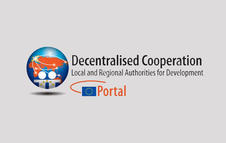 4th Assises of decentralised cooperation