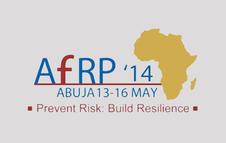 AfRP5 event