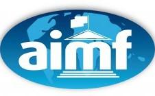 85ème réunion du Bureau de l'AIMF