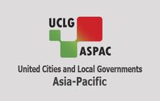 First Session of UCLG-ASPAC Executive Bureau 2016