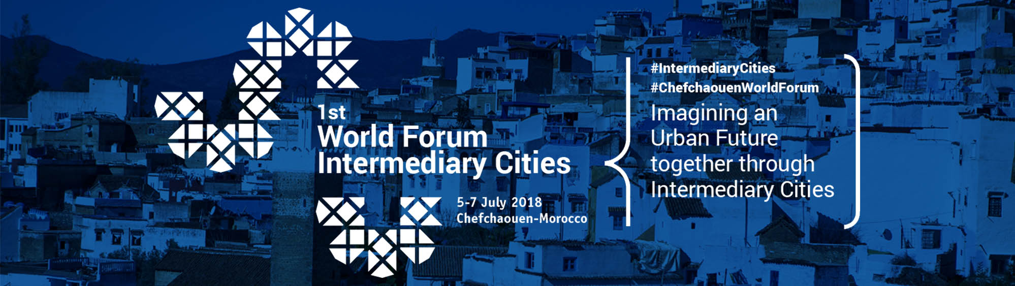 World Forum Intermediary Cities