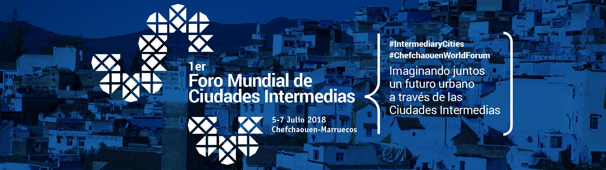 intermediary cities 2018