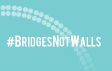 UCLG commits to build bridges, not walls