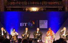 BT Global Summit