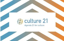 Culture 21: Actions