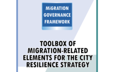 Consultation Document - Migration Governance Framework