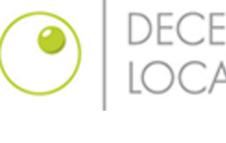 12th DeLoG Annual Meeting 16-18 May 2017