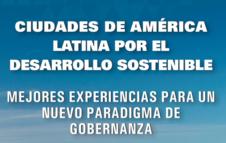 ciudades de américa latina por el desarrollo sostenible