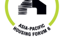Asia-Pacific Housing Forum 6