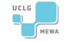 Meeting of UCLG-MEWA Sustainable Tourism