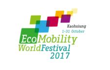 EcoMobility World Congress