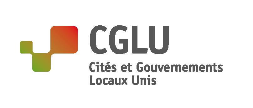 CGLU - Cités et Gouvernements Locaux Unis (UCLG)