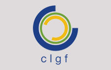 CLGF biennial conference