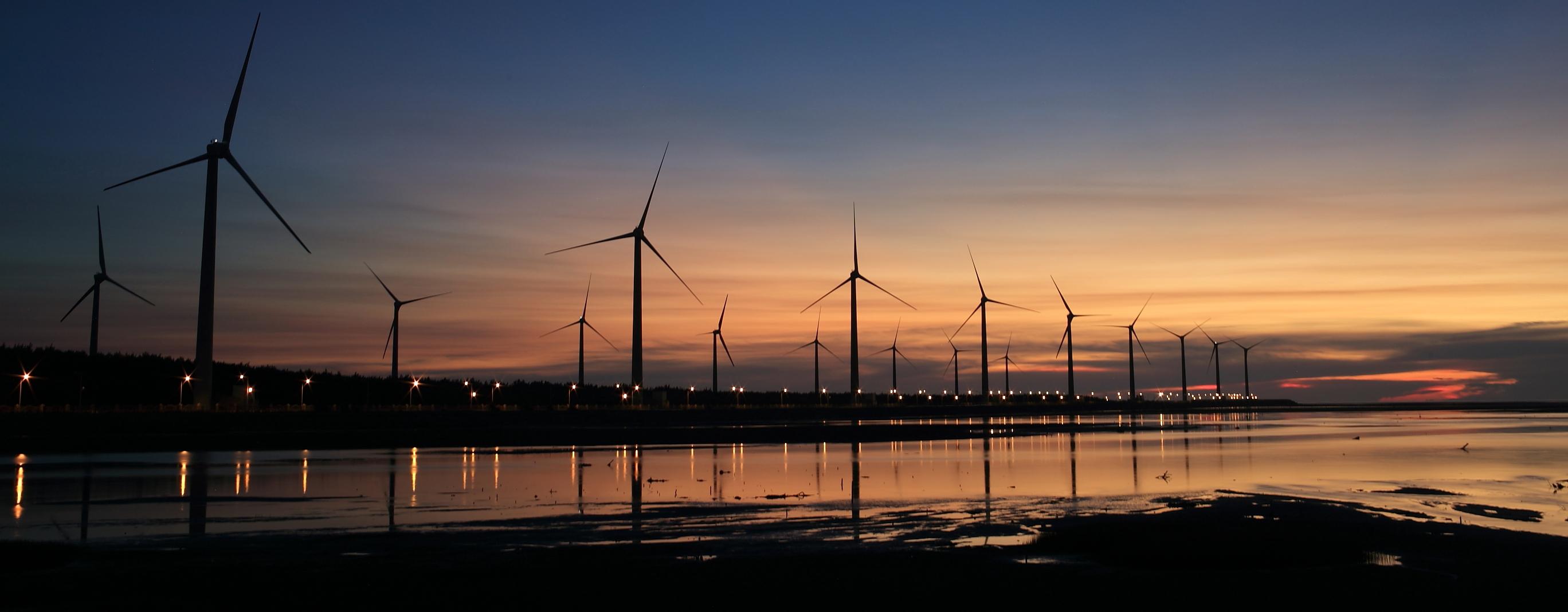 Changement climatique uclg - Bureau de change international strasbourg ...