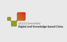 Committee Digital and Knowledge based cities_UCLG