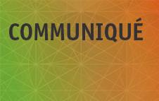 UCLG Communiqué