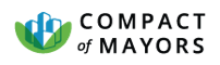 http://www.compactofmayors.org/