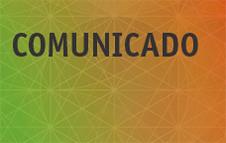 Comunicado de CGLU