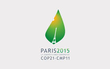 Climate Change Conference (COP 21