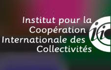 Forum de l'action internationale des collectivités