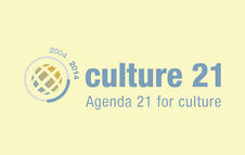 10th anniversary of Agenda 21 for culture