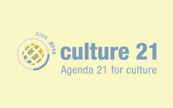 10th anniversary of Agenda 21 for culture