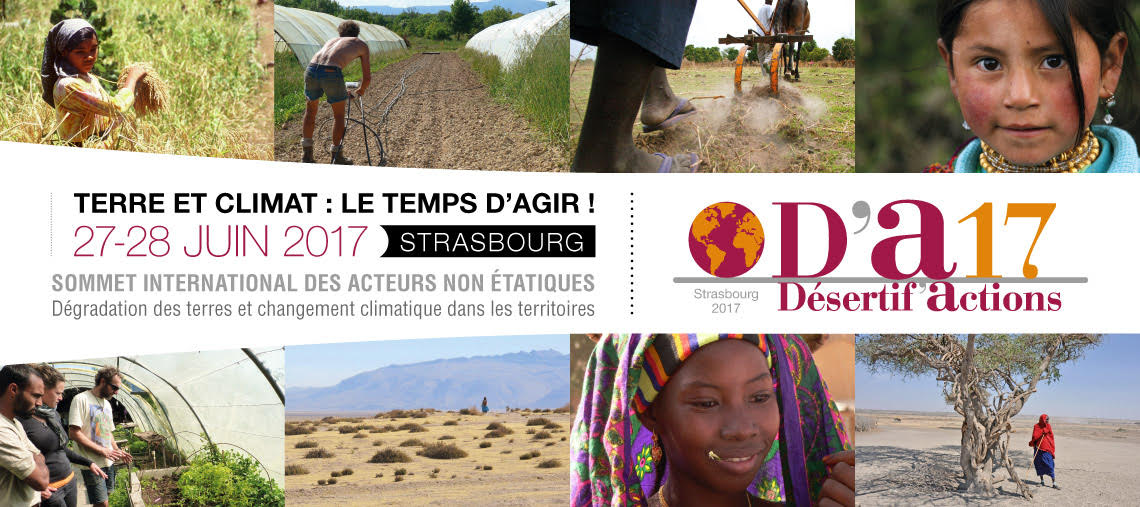 D sertif 39 actions 2017 uclg - Bureau de change international strasbourg ...