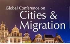 Global Conference on Cities and Migrants