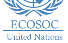 ECOSOC 2017 Integration Segment