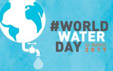 World Water Day Statement