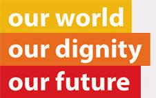 European Year for Development