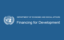 SDGs will not be achieved if financing does not reach local levels