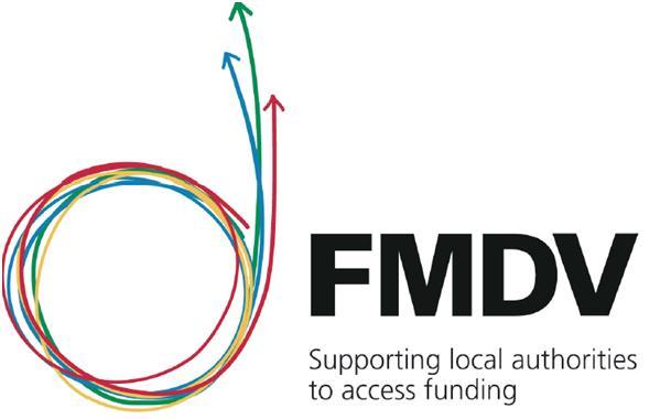 fmdv global fund  cities development uclg
