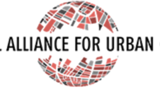 Global Alliance for Urban Crises All Members Meeting