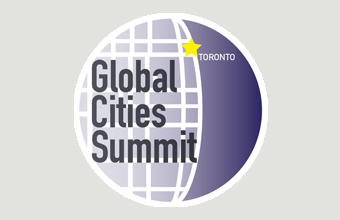 Global Cities Summit