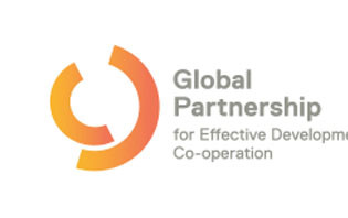 Global Partnership for effective development co-operation
