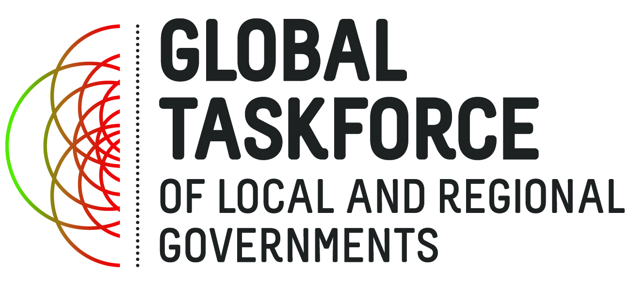 Global Taskforce website