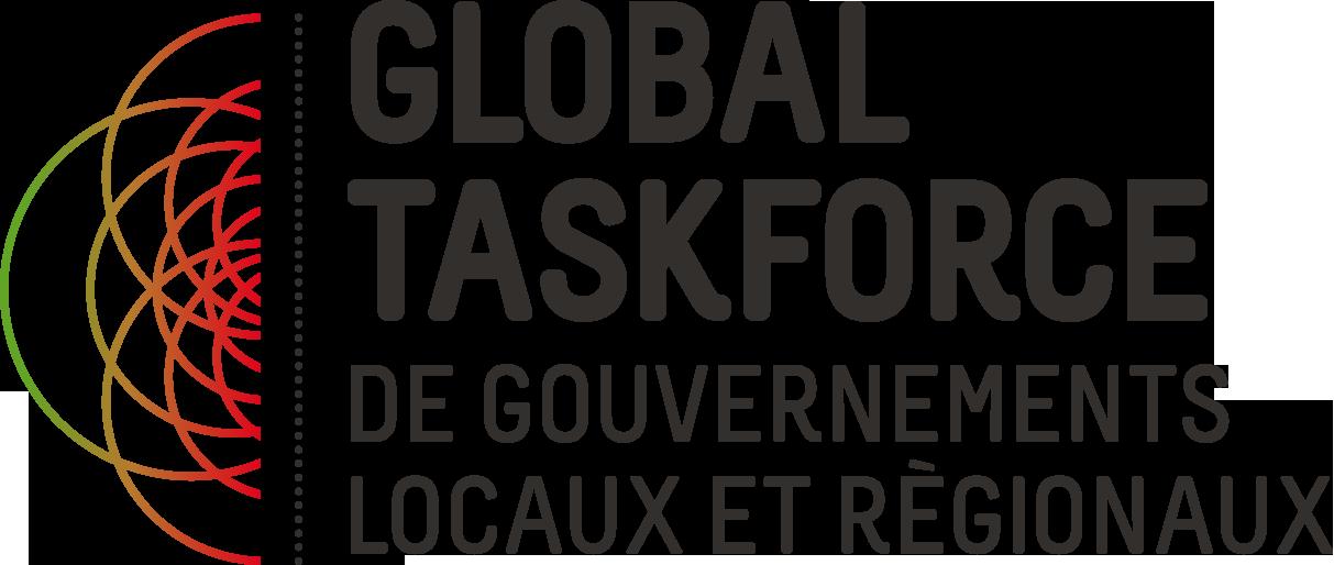 Taskforce mondiale des gouvernements locaux et régionaux