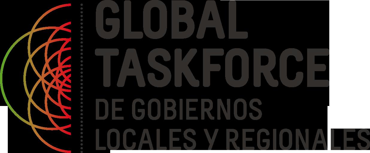 Grupo de Trabajo Global de gobiernos locales y regionales