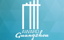 Guangzhou Award 2017