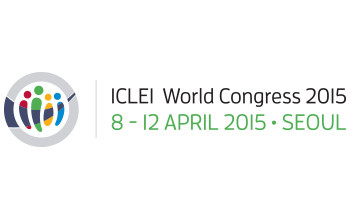 ICLEI World Congress 2015