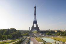 Paris 2015 - Consejo Mundial