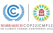Local and regional authorities, key actors in COP22