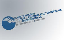 Commitments of elected representatives on climate
