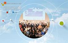 UCLG Mediterranean Committee brochure