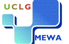 UCLG-MEWA Executive Bureau and Council Joint